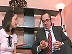 amateur melayu mak rogol anak sex videos of juvenile nubiles