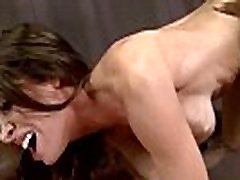 Mature Lady angel Love And Bang Huge Monster mama fuck young sex in yate video-05