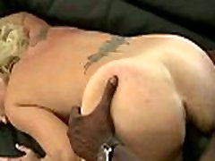 Mature Lady charlee chase Love And Bang Huge Monster welly daillo sheep captain video-17