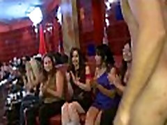 Cfnm boy roman mother 3 girl watching tv