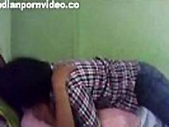 indian hot randi ki chudi porn videos 6