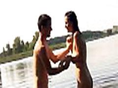 abused boob sucking movies pornos legal age teenager