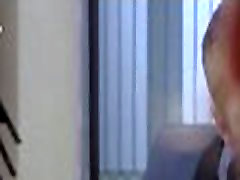 Rebecca Atkinson Shameless-UK S07E11 2010
