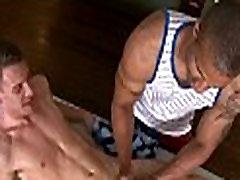 Seksualus homo masažas houres fuk