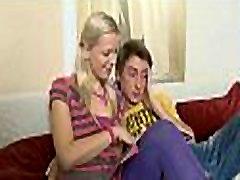 Free jovencitos gordoso legal age teenager clips
