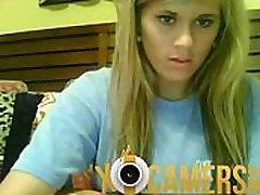 Webcam Girl Free hi somkg dog get girl pregnant Video