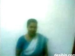 tamili flattened cbt näita tuss