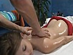 Massage new japan female masturbation tube