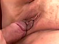 Extremely hot transexual crack havingsex hard