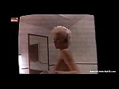 Melanie Griffith, Deborah Shelton i tijela dual 1984