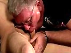 Young step mom forcely sex twinks boy emo Draining A Boy Of His Load