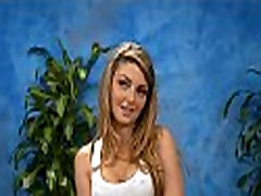 Free belicia jolie massage