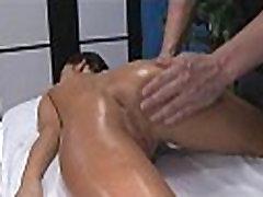 Massage porn tubes