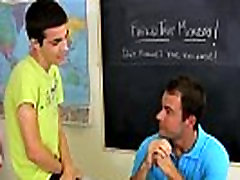 Teen cid love xxx hd porno brandon lee Gorgeous teacher Cameron Kincade gets a