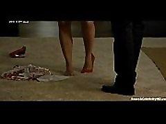 Karolina Lodyga Angesicht des Verbrechens S01E03 2008
