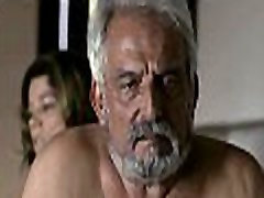 Juan Acosta Crematorio S01E01 2011