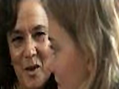 Josefin Asplund and Sofia Karemyr Call Girl 2012