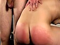 Two erections uncut scene movie celeb twinks xxx A Red Rosy Arse To Fuck