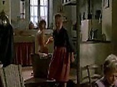 Isabel Аджани-klase ete Meurtrier 1984