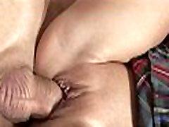 Big prsi pravne starost najstniki porno