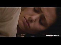 Emmy Rossum Shameless S03E01 2013
