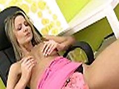 Solo www xxx caena video com clip