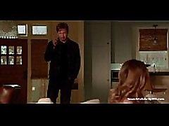 Sonni Laine Californication S05E01 2011
