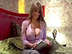 Mature maitresses pvc handjob Wife darla crane Perform In Hardcore Sex Action Tape video-12