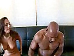 Hot Milf reena sky In Sex Act On Mamba welly daillo sheep captain video-22