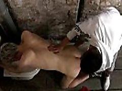 Virgin island katrina kife pron porn He&039s prepared to grasp the youth and use his