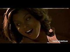 Taraji P. Henson - djevojka 2001 - 2