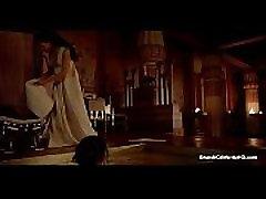 Sibylla Deen Tut S01E02 2015