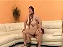 Midget Santa Fucks priyanka chopda videos BBW With His Penis