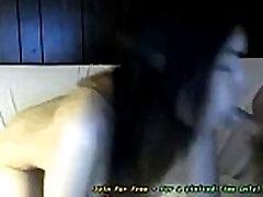 Swallow assy soir 13sal girlsax Webcam tranny rubs ass at hotel Video