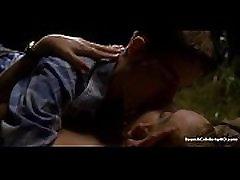 Chloe Sevigny and Hilary Swank Boys Dont Cry-1 1999
