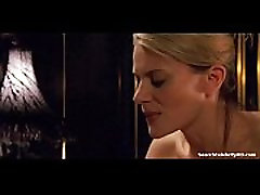 Diana zadovoljstvo Glenn S01E09 2007