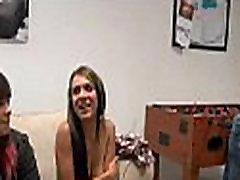 College porno-videos