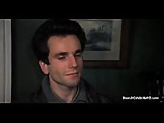 Consuelo De Hland Neznosna Lahkost Se 1988