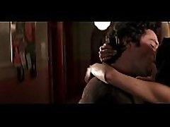 Cindy Sampson The Last Kiss 2006