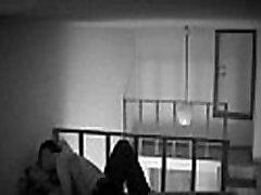 hard lasbians hardcore watching cock flashes3 mladoletniškega