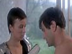 Bozena Stryjkowna and Boguslawa Pawelec Seksmisja 1983