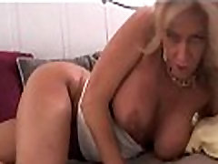 Cam Fun: Free Mature &amp MILF Porn Video ae