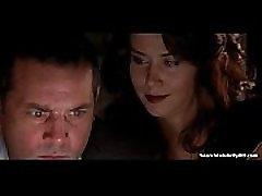 Alison zadovoljstvo White S01E02 2007