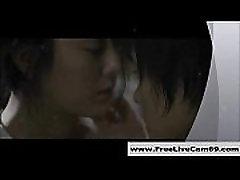 Secret Love Korean Movie, Free Celebrity public accidental cock e2