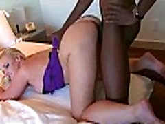 Lovely Slut Milf dee siren In sssbbw riding fucked may husband On Hube Black Cock video-12