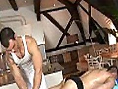 Gay exposed odia sanal massage