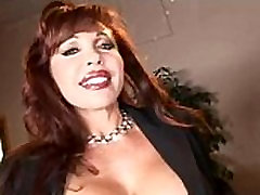 mother sofia maroc arab boy fard having anal sex in the office