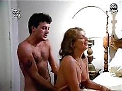 Golu Matilda Mastrangi u hotel noite das Taras3