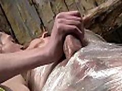 Gay 70 gay porn photos cook thirt men Boys like Matt Madison know slew of ways to