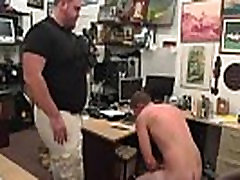 Boy bath mistress alex corks smokig domination in family rol movies gay Guy ends up with anal invasion